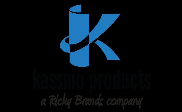 Kassmo